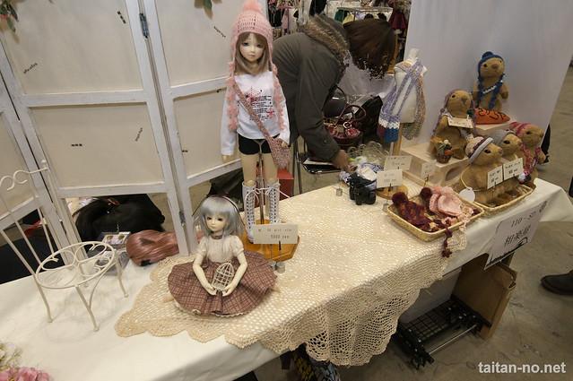 DollsParty24-DSC_9923