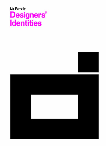 DesignersIdentities_High_Res_Cover