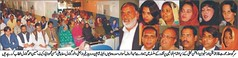 Pic news 22-12-2010 (Daily Rafaqat) Tags: club daily press tasneem sagar rizwan sargodha fedral quraishi rafaqat manister bhalwal sadidi