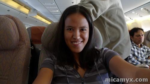 Flight45