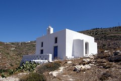 The church of the Nativity (Klearchos Kapoutsis) Tags: church santorini nativity thira thera orthodoxchurch pyrgos