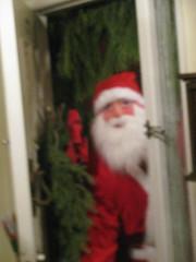 2010_December24 045