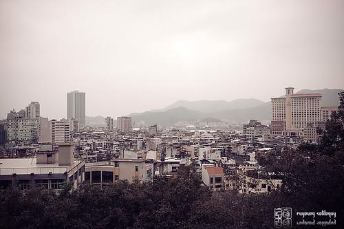 Samsung_NX100_Macau_20