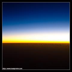 Infinity / Végtelen (FuNS0f7) Tags: dawn flight sonycybershotdscf828