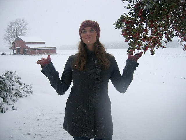 Snow 040