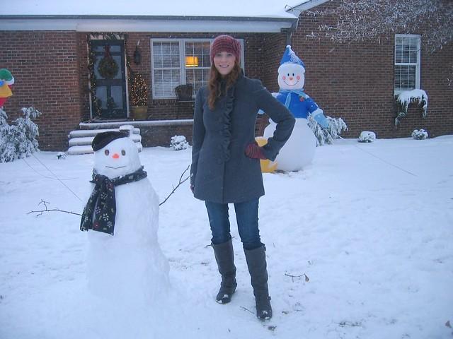 Snow 094