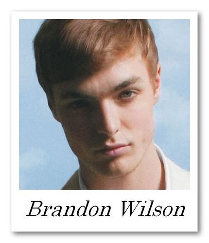 BRAVO_Brandon Wilson0014(UOMO51_2009_06)