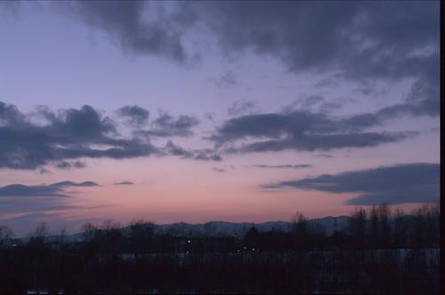 001_2010-12-28_16:21:53.jpg