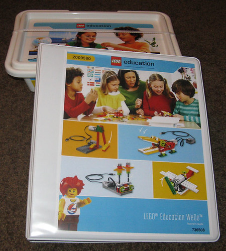 LegoEducation1
