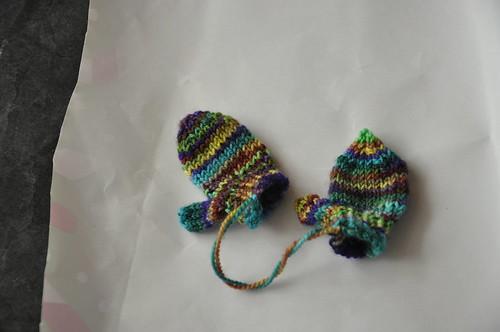 Mini mittens (2)