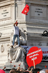 """Communist Liberation • <a style=""""font-size:0.8em;"""" href=""""http://www.flickr.com/photos/45090765@N05/5303152337/"""" target=""""_blank"""">View on Flickr</a>"""