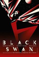 BlackSwan3