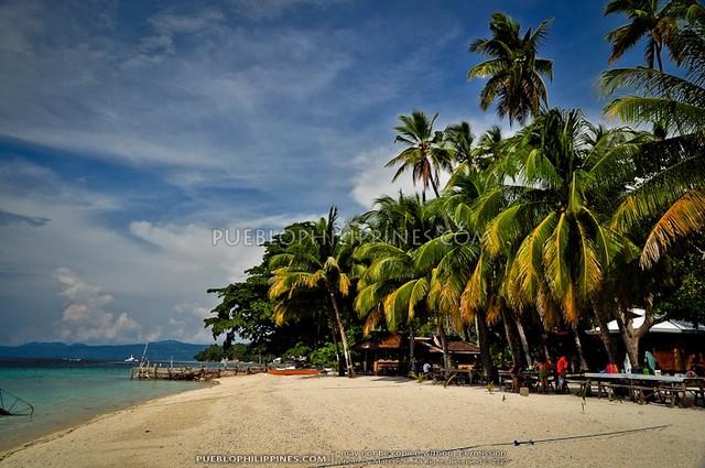 Babu Santa Beach - Talikud Island - Samal City 10-10 (639)