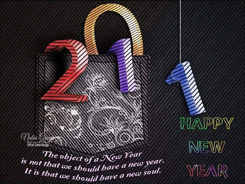 new-year-2011-wishes1