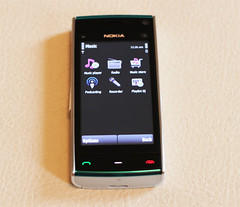nokiax6 nokiax6mobile nokiax6picture nokiax6price... (Photo: nokiac39 on Flickr)