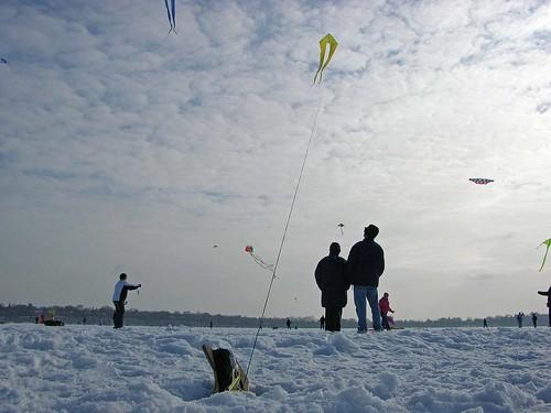 Winter Kite Festival 2008 large anchor