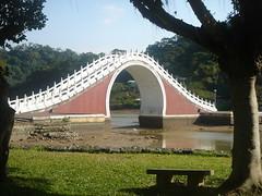 Dahu Park (Taipei) 015.2