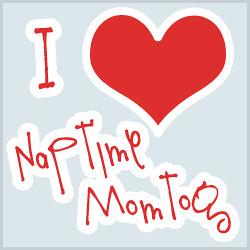 NapTime MomTog