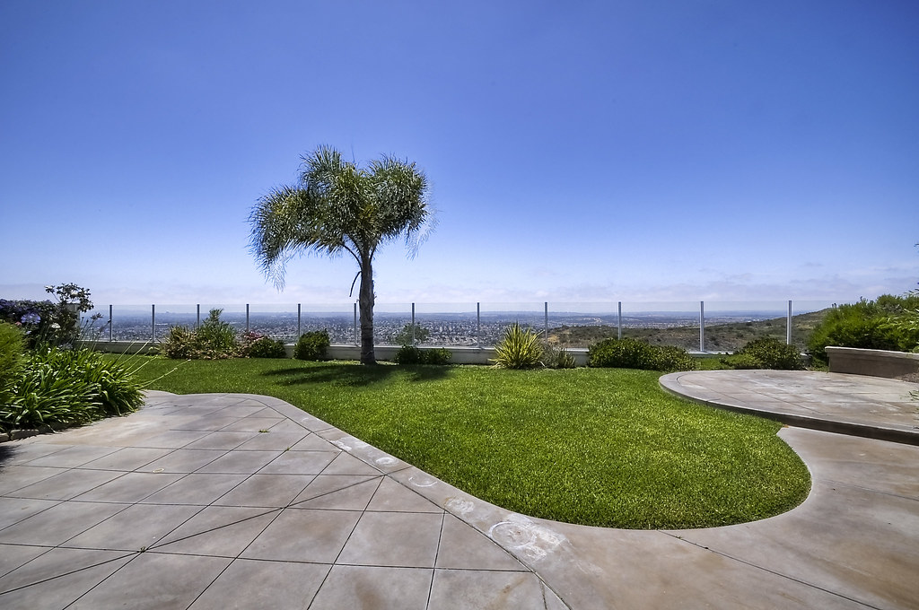 11444 Aspendell Drive, Traviata, Scripps Ranch, San Diego, CA 92131