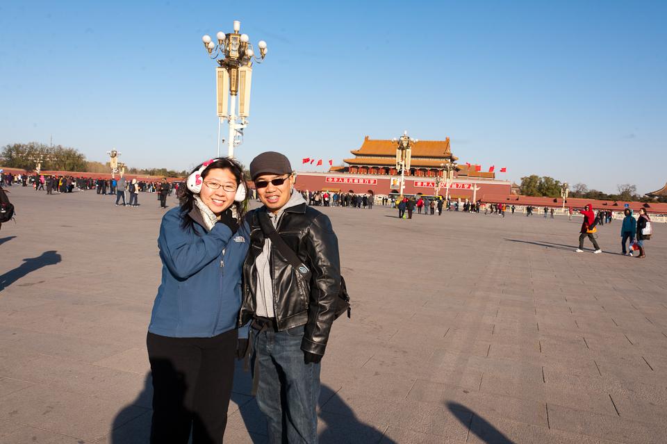 BeijingShanghai2010-112410-012