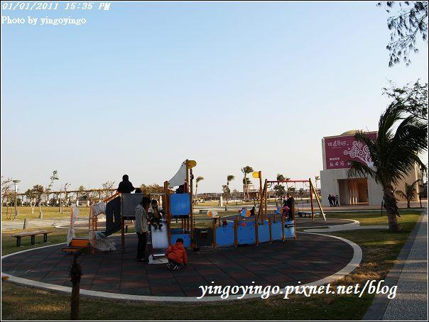 東石漁人碼頭20110101_R0017135
