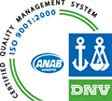 ISO 9001;2000
