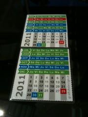 Mini_Calendario_2011_1