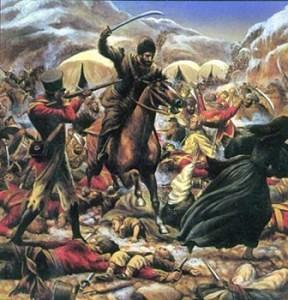 5328500137 eaf2e0fe98 TOP Cele mai mari 10 masacre din istorie