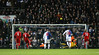 BRFC vs Liverpool 577