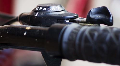 Pentax K-5 70mm F2.4 lens