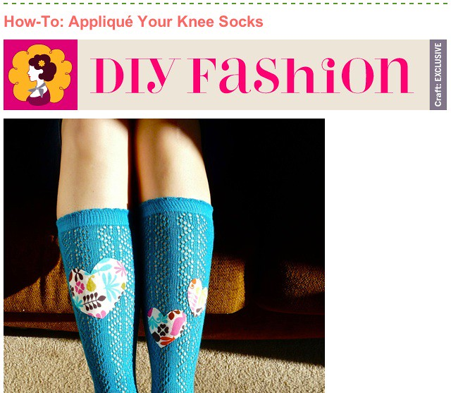 craft_sock_applique