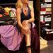 Elizabeth Aspenlieder|BadDatesSCO10KSPRA.082.JPG