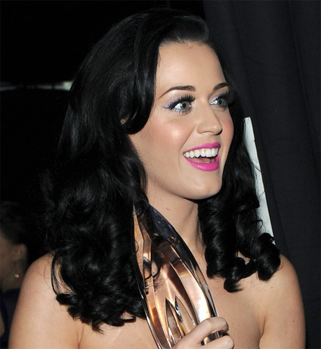 Katy Perry Hairstyles, Long Hairstyle 2011, Hairstyle 2011, New Long Hairstyle 2011, Celebrity Long Hairstyles 2206