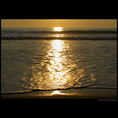 Caressing gold ... (juntos ( MOSTLY OFF)) Tags: sea sun gold waves peaceful beginning caressing musictomyeyes themoulinrouge firstquality thegoldengallery cherryontop sailthesevenseas flickrsbest soulscapes mywinner abigfave artisticpictures thebigfave anawesomeshot soe1 flickrdiamond diamondaward heartsawards flickrshearts theunforgettablepictures everydayissunday peaceawards thirdlife worldsbestdazzilingshots citrusaward goldproject flickrspictureperfect naturescreations saariysqualitypictures focusonbeauty perceptiongroup brillianteyesjewels empyrianlandandcitiescapes imagesforthelittleprince thecubeexcellencygallery thegoldenpowerclub joebtesgroup favouriteofmyfavourites betterthangood1 realphotoacademy saarisqualityphotos richards50gold goldstar1 seaoftravelsandfantasies