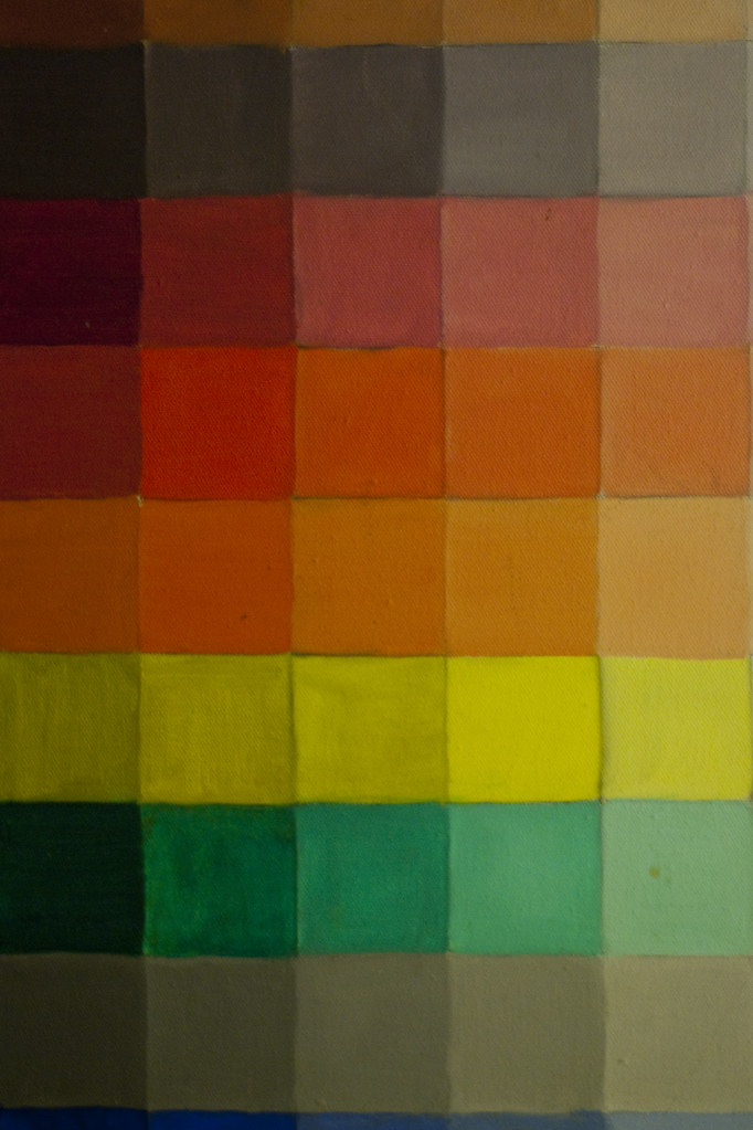 208: Colors