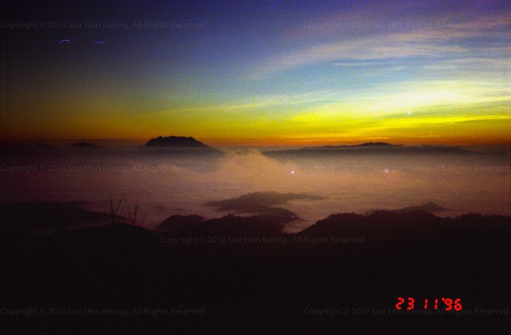 ChiangMai 96