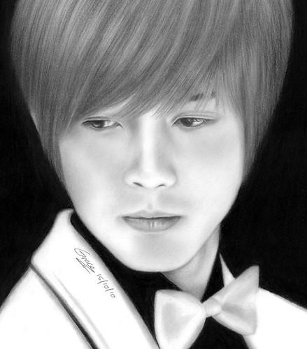 kim_hyun_joong_3_by_musicsurvivor-d30sqt5
