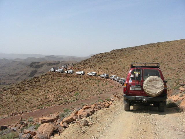 2416 Discover Morocco merzouga Tours 4x4 Draa Valley Tours Morocco Atlas Mountains Tours Tours to merzouga Tours to Erg Chebbi Tours  by mohatours