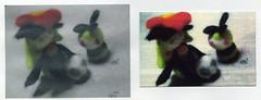 20110109_印刷比較