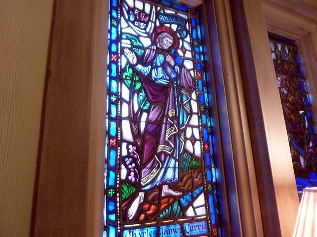 P1060105-2011-01-09-Stained-Glass-1st-Presbyterian-Atlanta-Bill-Lyons-Narthex