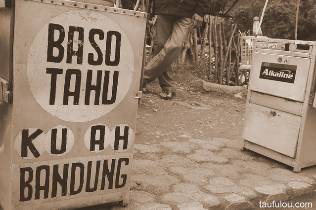 Bandung (27)
