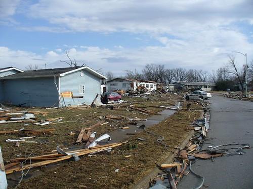 Dec 31, 2010 Tornado 9