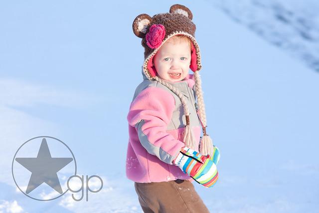 2011 jan snow8