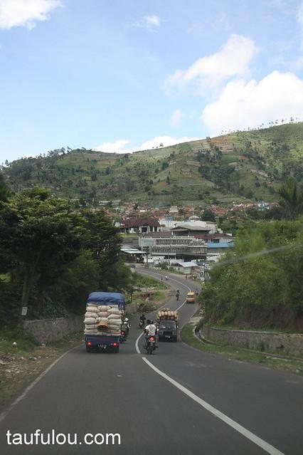 Bandung (36)