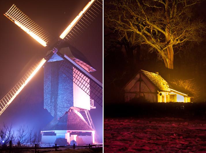 bokrijk winteravonden 2010