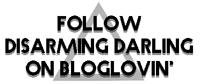 followonbloglovin