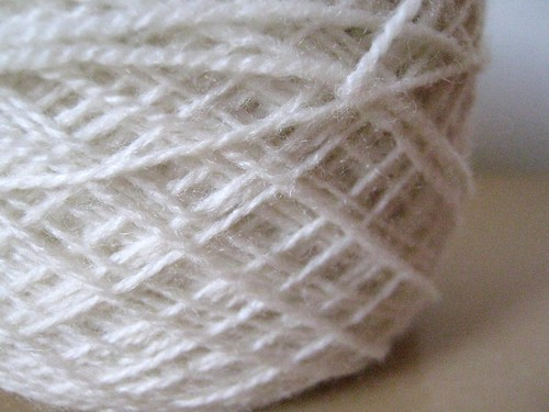 yarn balls (11)b