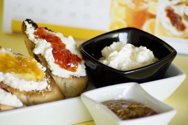 tostada queso y canerla2