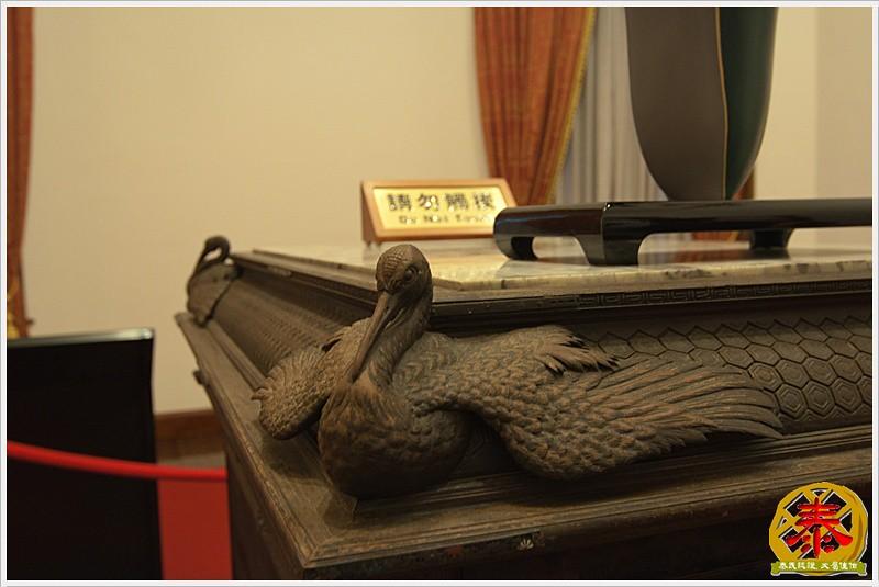 建築風華 - 台北賓館 (11)