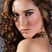 Kristen Allison